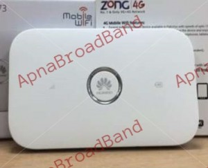 zong-4g-lte-mifi-cloud